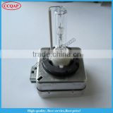 Auto <b>Xenon</b> HID <b>Headlight</b> Bulb D1s for all Cars