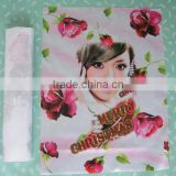 clothing Heat Transfer Paper