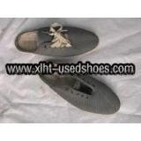 used shoes export online