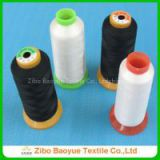 High tenacity 100% polyester sewing thread