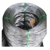 Stainless Steel Coarse Wire for Standard Parts
