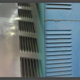 Sound Insulation Polycarbonate Sheet