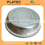 High Quality Wholesale Aluminium Foil Tray For BBQ