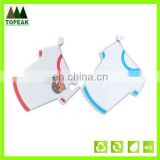Promotional gift Body measure tape