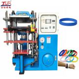 JY-A02 universal silicone phone cover making machine