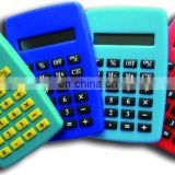 Hot sale desktop school & office calculator