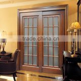 Contact Supplier Leave Messages 2015 used commercial glass doors doors designs /modern wood door designs/wood panel doors des