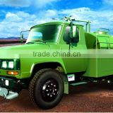 Famous Brand 3500L Water browser/Water Tank truck