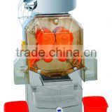 2015 High Quality Orange Juicer WIth CE