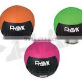 Newest medicine ball color magnetic balls