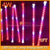 4W LED Grow Lamp Integrated T5 1FT