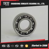 Deep groove ball Bearing 6205/6205 2Z/ 6205 2RS for conveyor idler roller