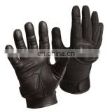 Tactical Shooting Gloves