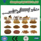 Animal pet food production line dog food production line china fish feed making machine                                                                         Quality Choice                                                     Most Popular