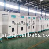 Vacuum Drying Oven DZ Functional Form vacuum chamber price
