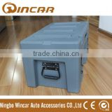 3.6mm thickness 220L LLDPE material reliable tool box from Ningbo Wincar