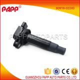 high performance toyota ignition coil 90919-02240 for yaris prius