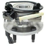 515004,F75W-1104CA wheel hub kit