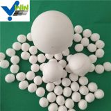 Wear resistant material 92% alumina ceramic ball mill grinding media balls price