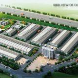 Fujian Tenlead Advanced Material Co., Ltd