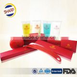 Factory Wholesale Hotel Bathroom Amenities Product