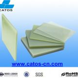 FR4 /G10 Glass Fibre Sheet /Epoxy Glass laminate sheet