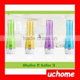 UCHOME Shake N Take / Personal Blender / travel blender