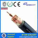 <b>XLPE</b> <b>Insulated</b> <b>Cable</b>