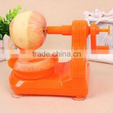 Kitchen Potato Pear Apple Fruit Peeler Corer Slicer Cutter Dicing Machine Tool