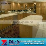 Counter Design Granite Kitchen Counter Top