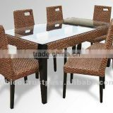 Indoor Furniture Dining Set
