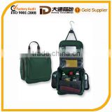 Factory Supply Directly Nice Quality Beautiful 2014 Latest Design Custom Folding Tool Bag