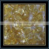 Skin GELATIN for industrial / SKIN GELATIN/COW BONE GLUE/ PIG GELATIN/320-450 DOUBLE BLOOM