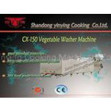 ZKS-260 automatic control warming watering for home
