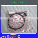 motorcycle spare parts,for cfmoto speed sensor 0700-065310 for cf moto 650 nk / 650 tr