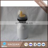 Sublimation baby bottle