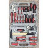 57pcs Combination hand tool set -MG-TS001