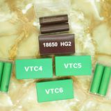 wholesale SONY vtc5a 18650 battery.