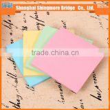 cheap wholesale high quality sticky note book