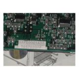 Panasonic CARD CM402 KXFE0001A00 PC BOARD