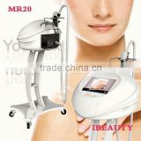 2016 MR20-1SP Alibaba Express mesotherapy gun /prices mesotherapy /vacuum cavitation rf machine