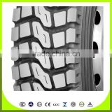 bias truck tire 10.00-20, 11.00-20, 750-16 otr tyre bias tires semi truck tire trailer tyre tbr dump truck tyre for sale