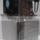 customerized chilling mahcine black cheap mini laser machine water cooling chiller machine