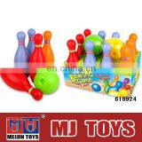 Good quality bowling toy for sale