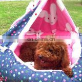 Sweet Honey Flower Pet Dog Bag