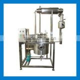 20L Industrial <b>Essential</b> <b>Oil</b> Distillation