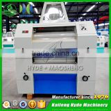MSQ automatic flour mill machinery prices