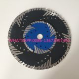 Best quality diamond cutting disc for ceramic tile, granite, marble
