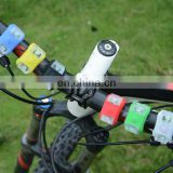 good quality outdoor bike lights bicycle lamp