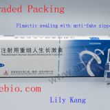 Original HGH/ANSOMONE from Ankebio at lower price,Lily Kang